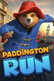 Paddington™ Run: Endlessly fun adventures free @ Microsoft store.