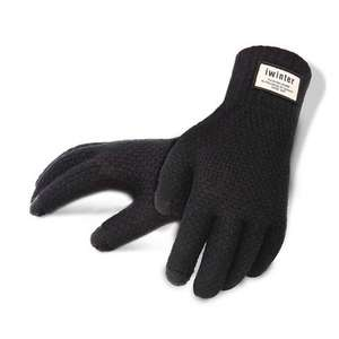 iwinter touchscreen handschoenen voor €2,38 na code @ Zapals