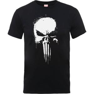 Gratis Marvel t-shirt wanneer je een Marvel trui koopt