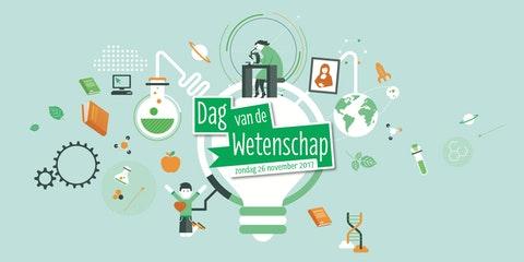 Toegang tot Technopolis (België) voor slechts 1 euro!