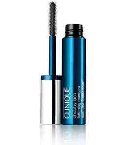 Clinique Chubby Lash™ Fattening Mascara Two ton teal voor slechts €9,50