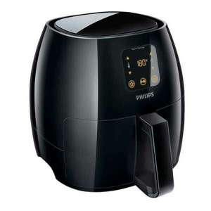 Philips Airfryer XL HD9240 @ Amazon.de
