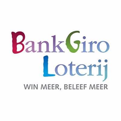 """Bankgiroloterij deelname, met cashback, VIP kaart en """"gegarandeerde prijs"""""""