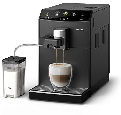 Philips HD8829 volautomatische koffiemachine