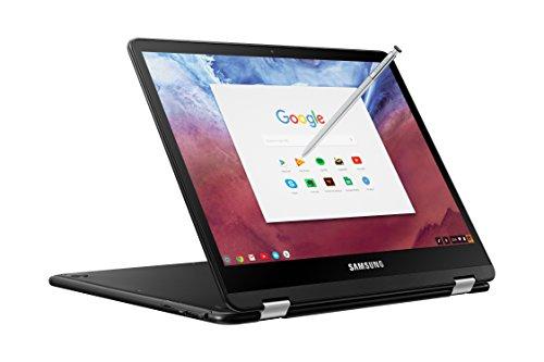 Samsung Chromebook Pro voor USD 449 (EUR 505 incl. BTW, douane en verzendkosten)
