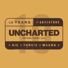 Uncharted 10th Anniversary-bundel gratis @ PSN