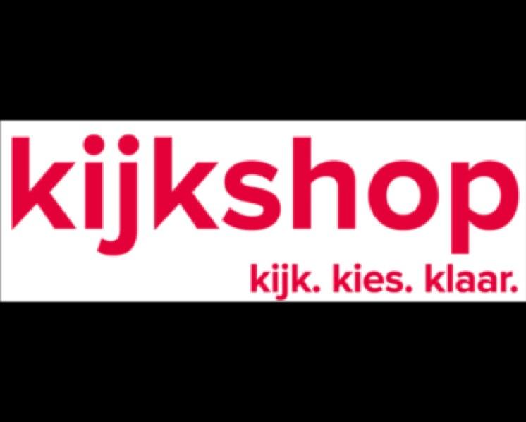 Gratis bezorging en gratis retour @ Kijkshop t/m 31 december 2017