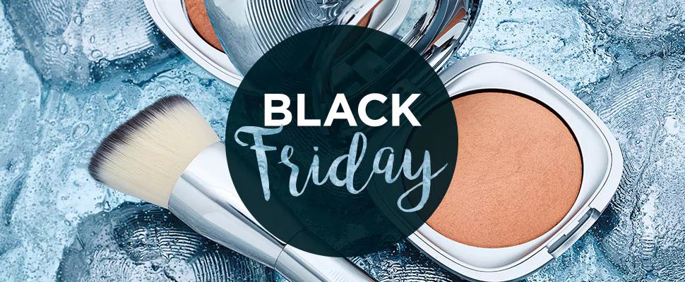 Cyber Monday: 3+3 gratis + €5 / 10% extra met code (va €30) + €5 shoptegoed @ KIKO