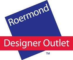 [Black Friday] Tot 50% extra korting @ Designer Outlet Roermond