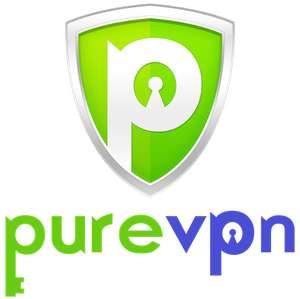 "PureVPN cyber week special (5 year subscription ""Lifetime"")"