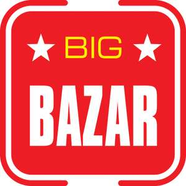 Gratis €10 cadeaubon voor de eerste  50 klanten (bij min. besteding van €10) @ Big Bazar Leeuwarden, Landsmeer en Houten