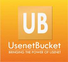 Tot 30% Black Friday korting bij Usenet Bucket