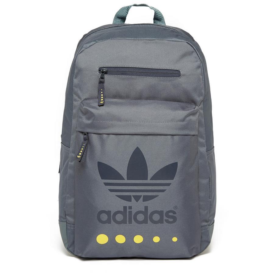 Adidas Originals Adi PT IV Rugzak voor € 8 @ JD Sports