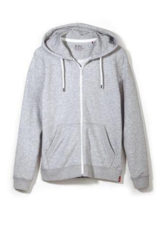 Summer Sale bij Esprit - o.a. sweathoodie voor € 12,99