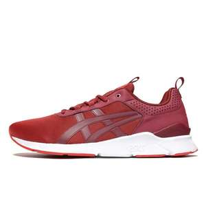 ASICS Gel Lyte Runner heren sneakers €30 @ JD Sports
