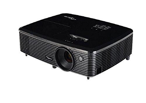 Optoma HD142X beamer/projector @ Amazon.de