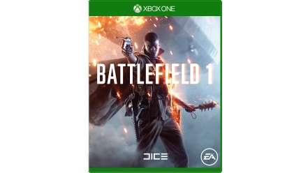 Diverse Xbox One games (disc) voor €9,99 @ Microsoft.de