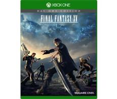 Diverse Xbox One games voor £7,99/€9 @ Microsoft UK