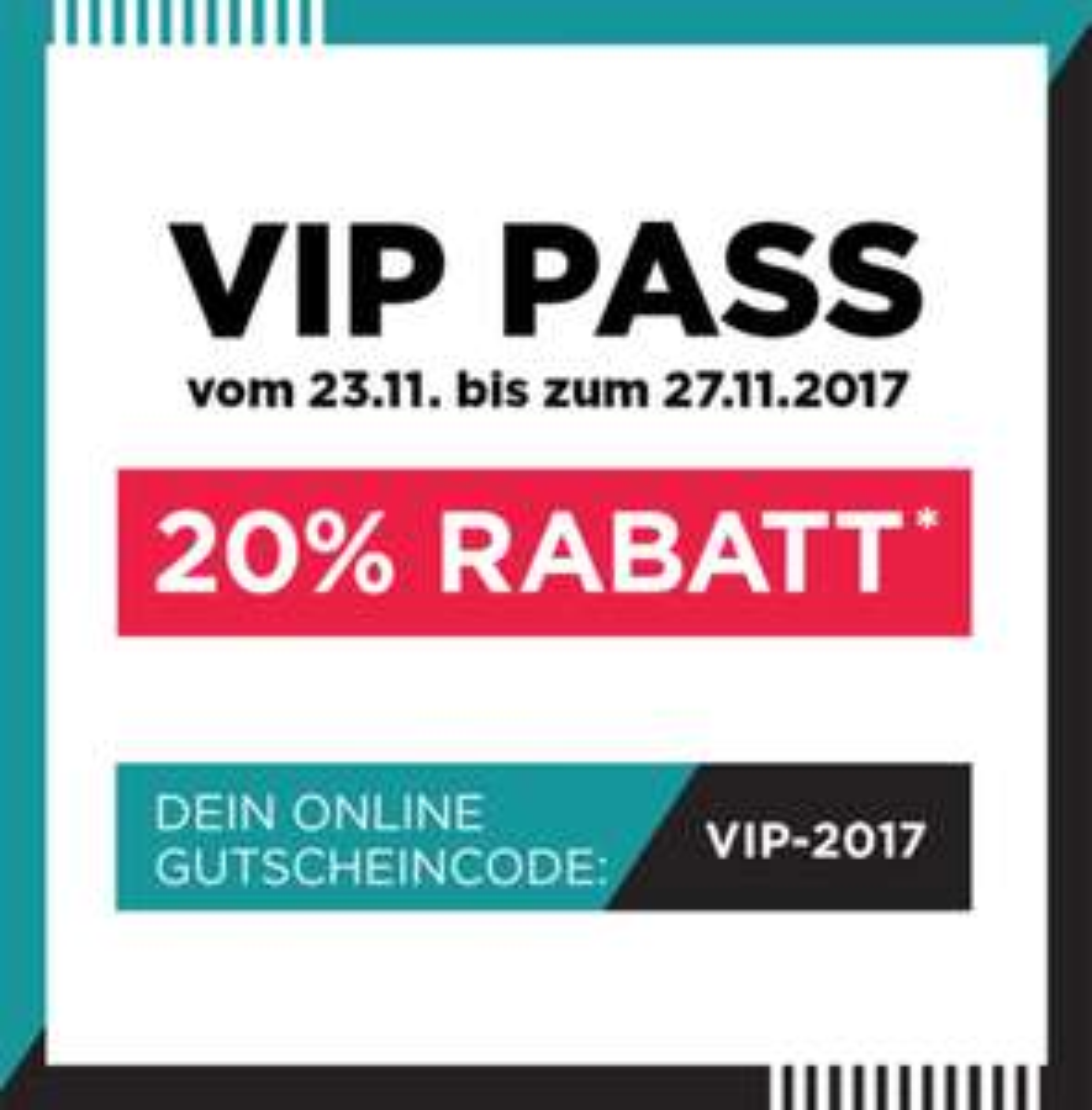 20% VIP Korting bij Sidestep & Runners Point