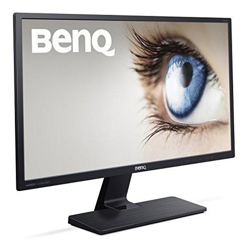 BenQ GW2470ML  monitor voor €103 @ Amazon.de