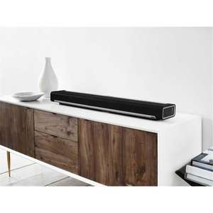 [Black Friday] Sonos PLAYBAR voor €599 @ BCC