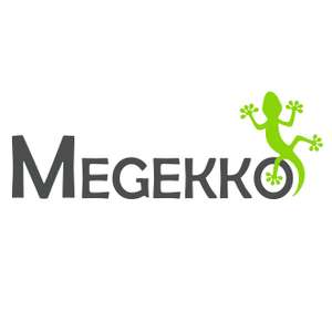Black Friday Deals bij Megekko
