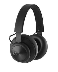 bang & olufsen BeoPlay H4 Over-Ear Bluetooth hoofdtelefoon @amazon.de