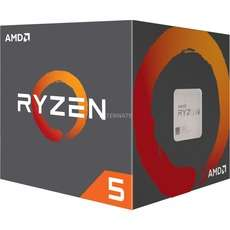 [BF2017] AMD Ryzen 5 1600 voor €149,- i.p.v. €199 @ Alternate.nl & Azerty