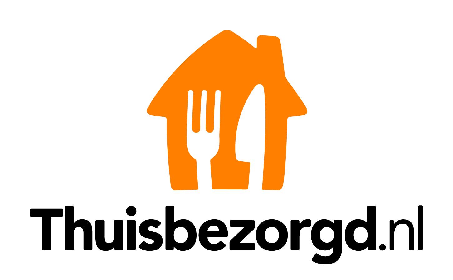 7,50 korting  @Thuisbezorgd.nl