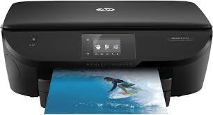 Tot € 80 cashback op diverse HP printers + 1 mnd gratis Instant Ink
