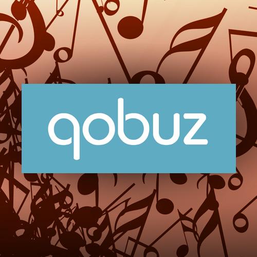 Twee maanden gratis muziek in hoge kwaliteit door code @ Qobuz