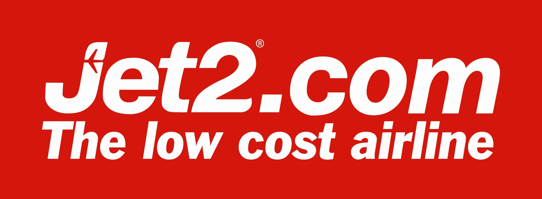 20% korting op alle vluchten @ Jet2.com