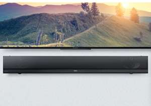 Sony HT-NT5 Soundbar