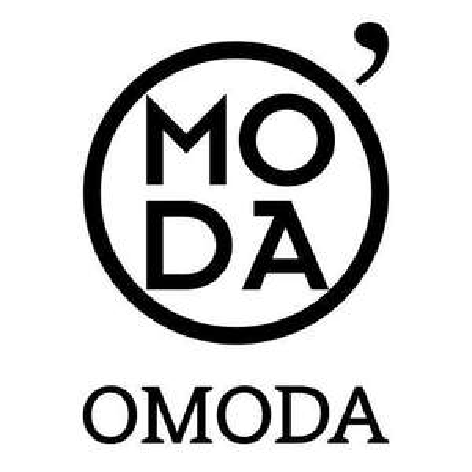 (Black friday) 20% korting @ Omoda