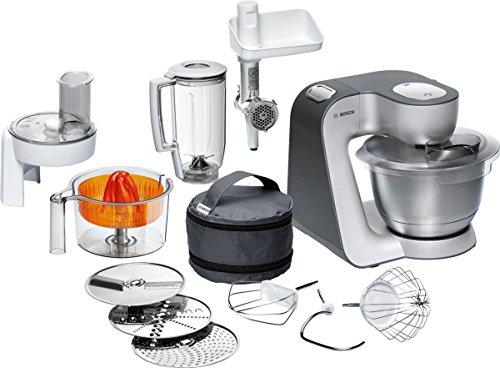 Bosch MUM56340 keukenmachine voor €199 @ Amazon.de