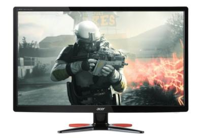 Acer GN246HLBbid 144hz Predator Gaming Monitor