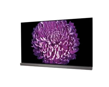 LG OLED77G7V Zwart van €19.999 voor €9899 bij PlatteTV.nl