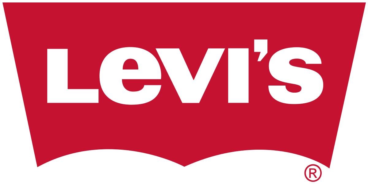 Levi's - 20% korting op je hele aankoop