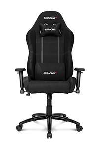 AK Racing K7012 Gaming Chair @ Amazon.de