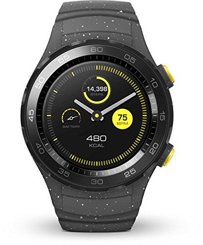 Huawei Watch 2 (vrolijke mensen editie) @Amazon.de