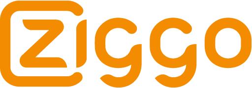 Eerste 6 maanden voor €28,50 bij Ziggo alles in 1 start