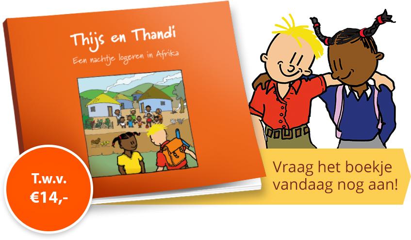 gratis voorleesboekje @kinderfondsmamas