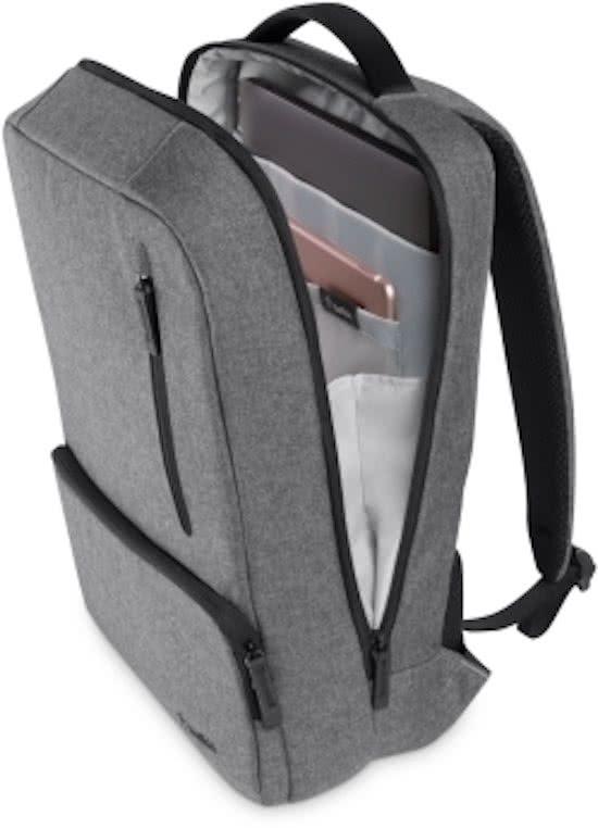 Belkin Classic Pro Messenger Bag 15.6 voor €29,99 @ Bol.com
