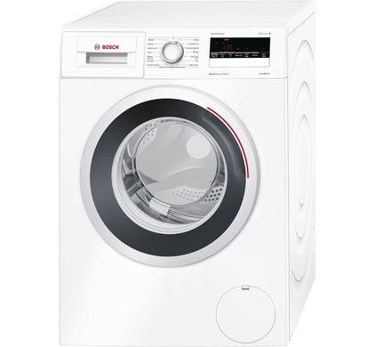 Bosch WAN28242NL Wasmachine @ Coolblue