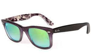 Ray-Ban Wayfarer 50mm €29,64 @ Coolshop