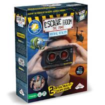 Escape Room VR + 2 uitbreidingen €24,98 @ Bart Smit