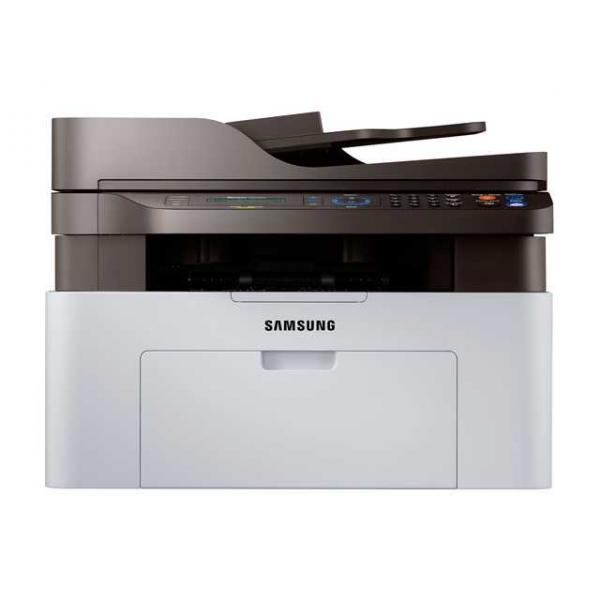 Samsung M2070FW slechts €89,90 i.p.v. €151.25