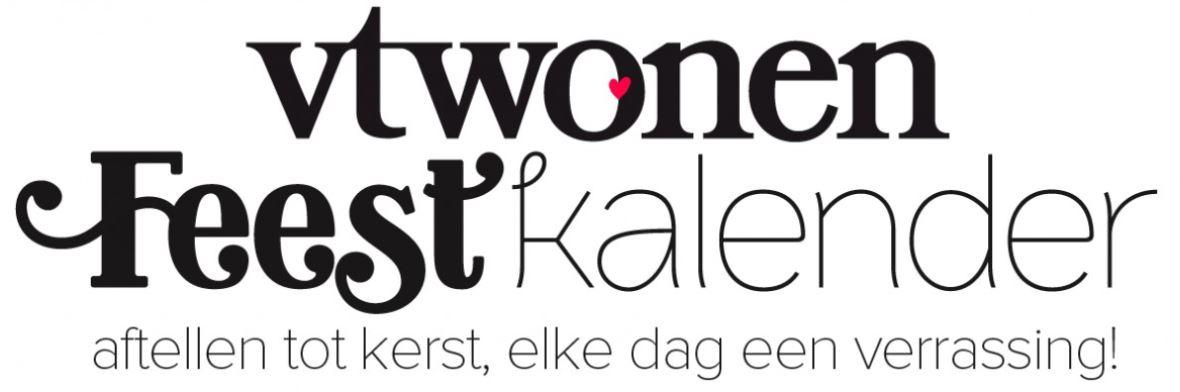 [UPDATE] Adventkalender - dagaanbieding + €7,50 extra korting (va €50) @ VT Wonen