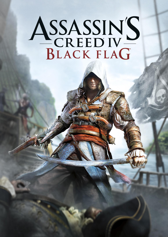 [REMINDER] World in Conflict en Assassin's Creed IV: Black Flag (PC) gratis  @ Uplay