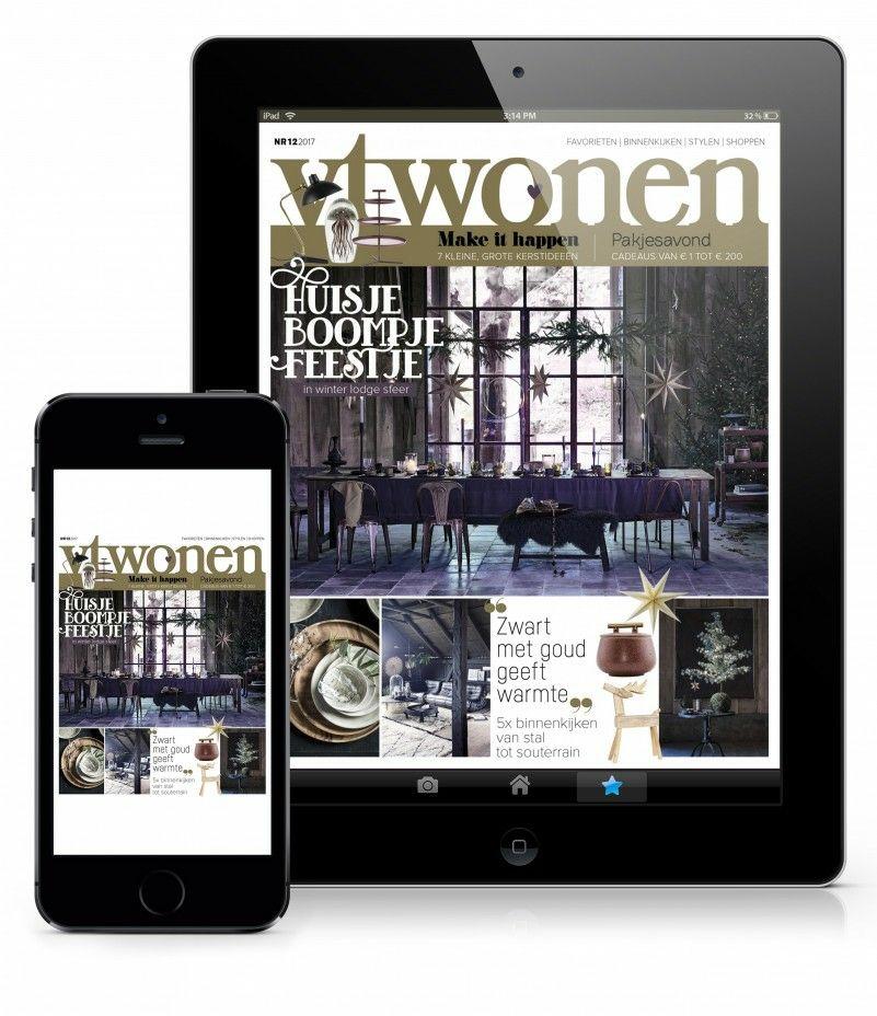 2 maanden gratis 50 digitale tijdschriften lezen